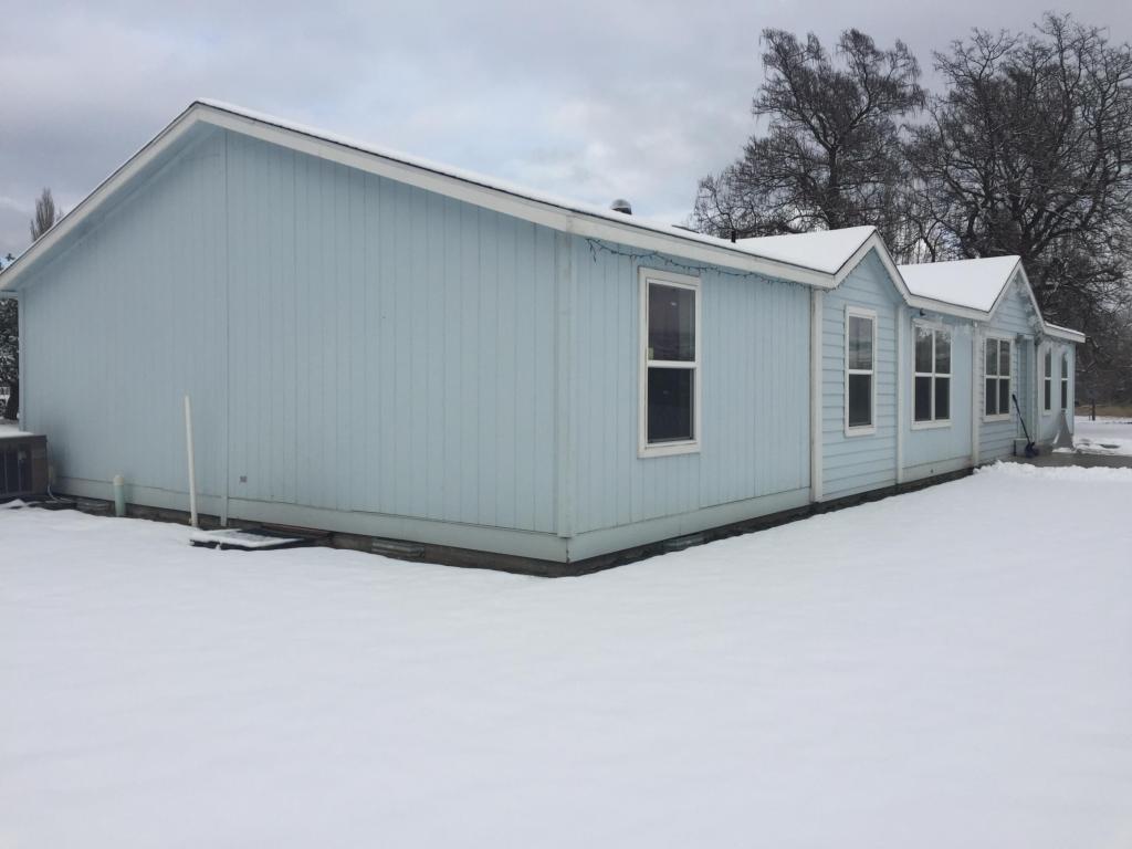 106 BERRY ST, Brewster, WA 98812