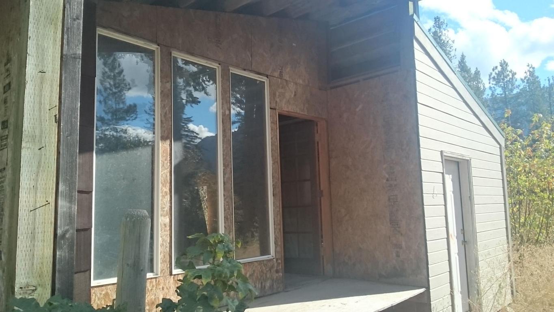 NNA Lake Wenatchee Hwy,, Leavenworth, WA 98826