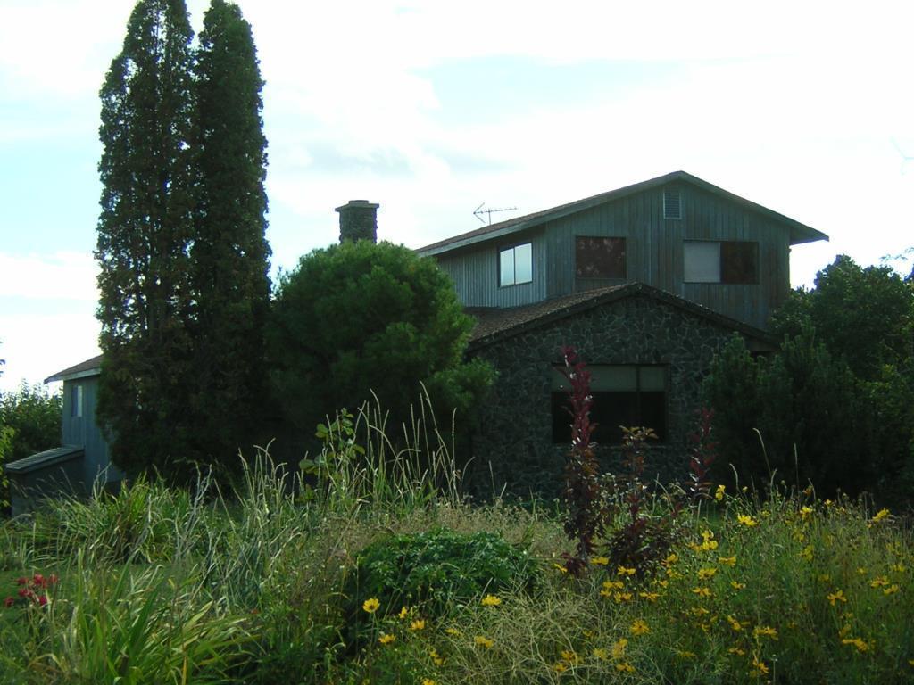 3317 GUDMUNDSON RD, Wenatchee, WA 98801