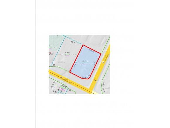 4380 MONROE RD, De Pere, WI 54115