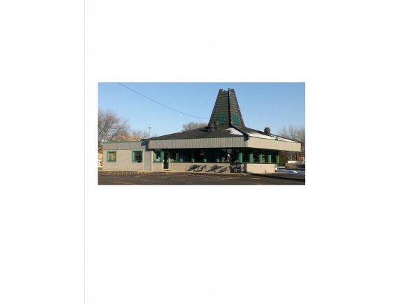 1654 E MASON ST, Green Bay, WI 54302