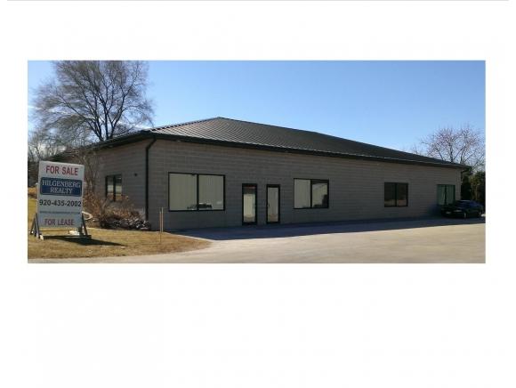 910 LIME KILN RD, Green Bay, WI 54302