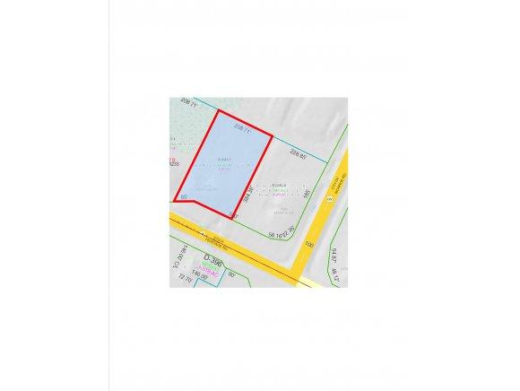 2479 HERITAGE RD, De Pere, WI 54115