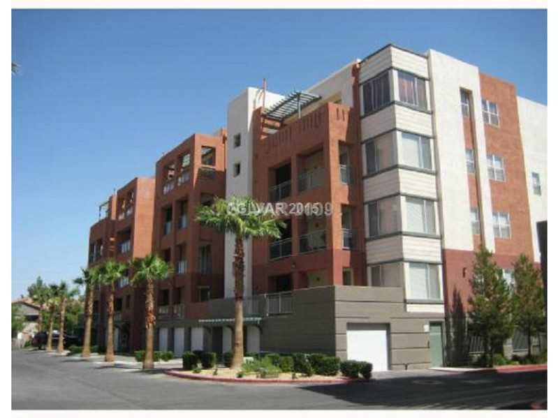 47 AGATE AV #208, Las Vegas, NV 89123