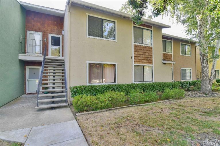 900 Cambridge Drive, Benicia, CA 94510