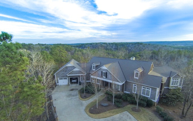 2701 OLD RIVER ROAD, Fortson, GA 31808