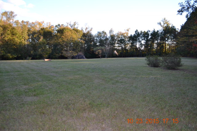 160 LEE ROAD 0536, Smiths Station, AL 36877