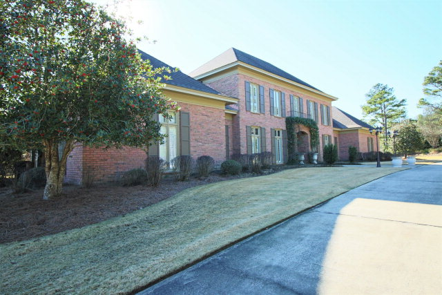 7465 ROLLING BEND COURT, Columbus, GA 31904