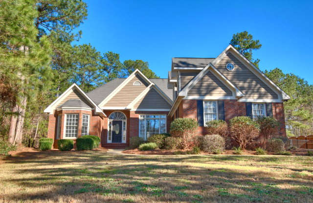 172 CECILY COURT, Fortson, GA 31808