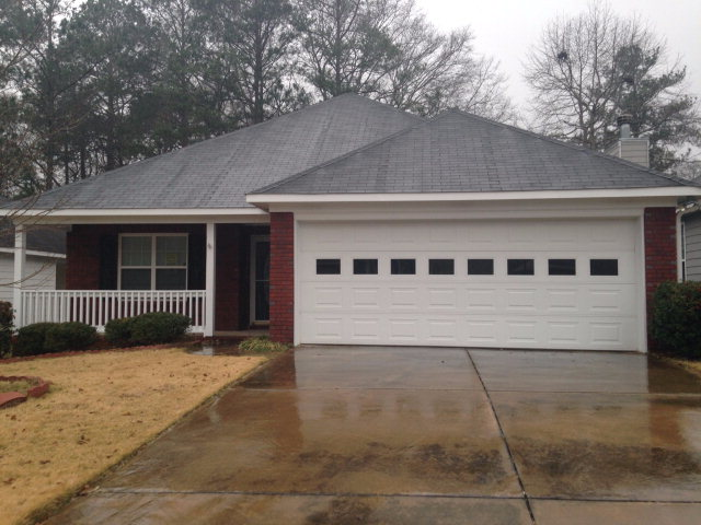 7971 BROOKS CROSSING DRIVE, Columbus, GA 31909