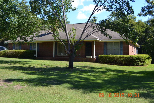 3912 16th Ave, Phenix City, AL 36867