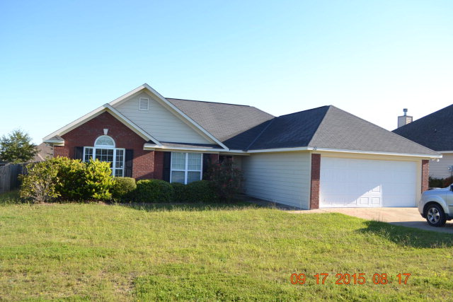 20 Hillside Dr, Phenix City, AL 36870