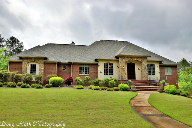 7457 ROLLING BEND COURT, Columbus, GA 31904