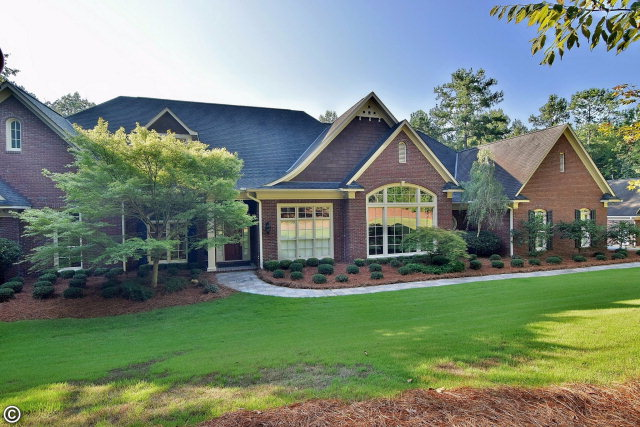 8876 RIVER ROAD, Columbus, GA 31904