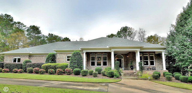 1110 COUNTRY PLACE, Fortson, GA 31808