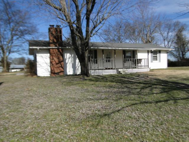 125 Qualls Ln, Shelbyville, TN 37160