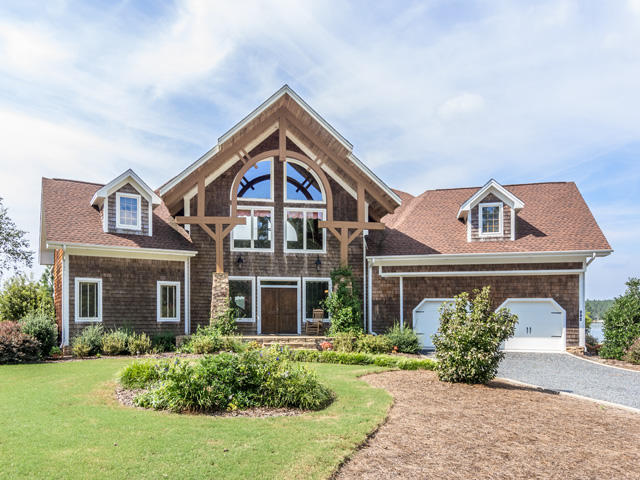 114 Butterfly Ct, Seven Lakes, NC 27376