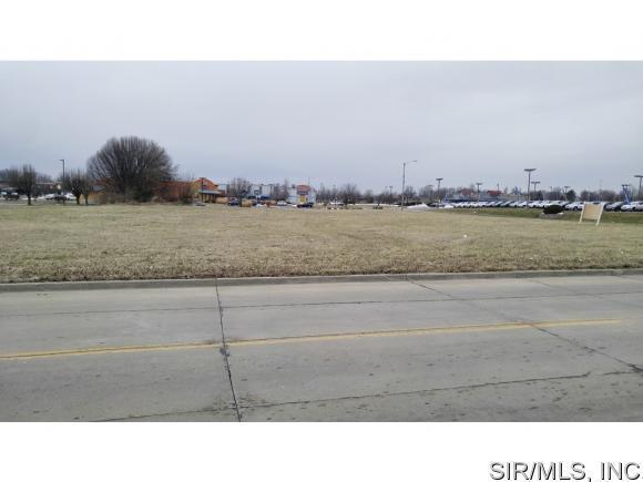 1316 PARK PLAZA Drive, O Fallon, IL 62269