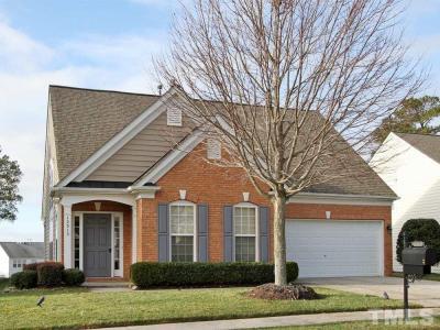 12315 Basketweave Drive, Raleigh, NC 27614
