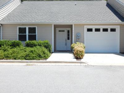 116 Waterview Drive #103, Henrico, NC 27842