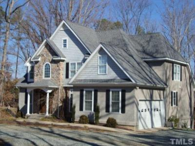 101 Oak View Drive, Clarksville, VA 23927