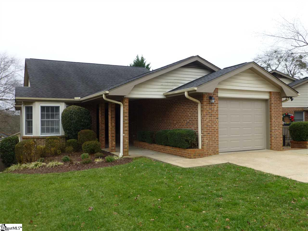 118 Hummingbird Ridge, Greenville, SC 29605