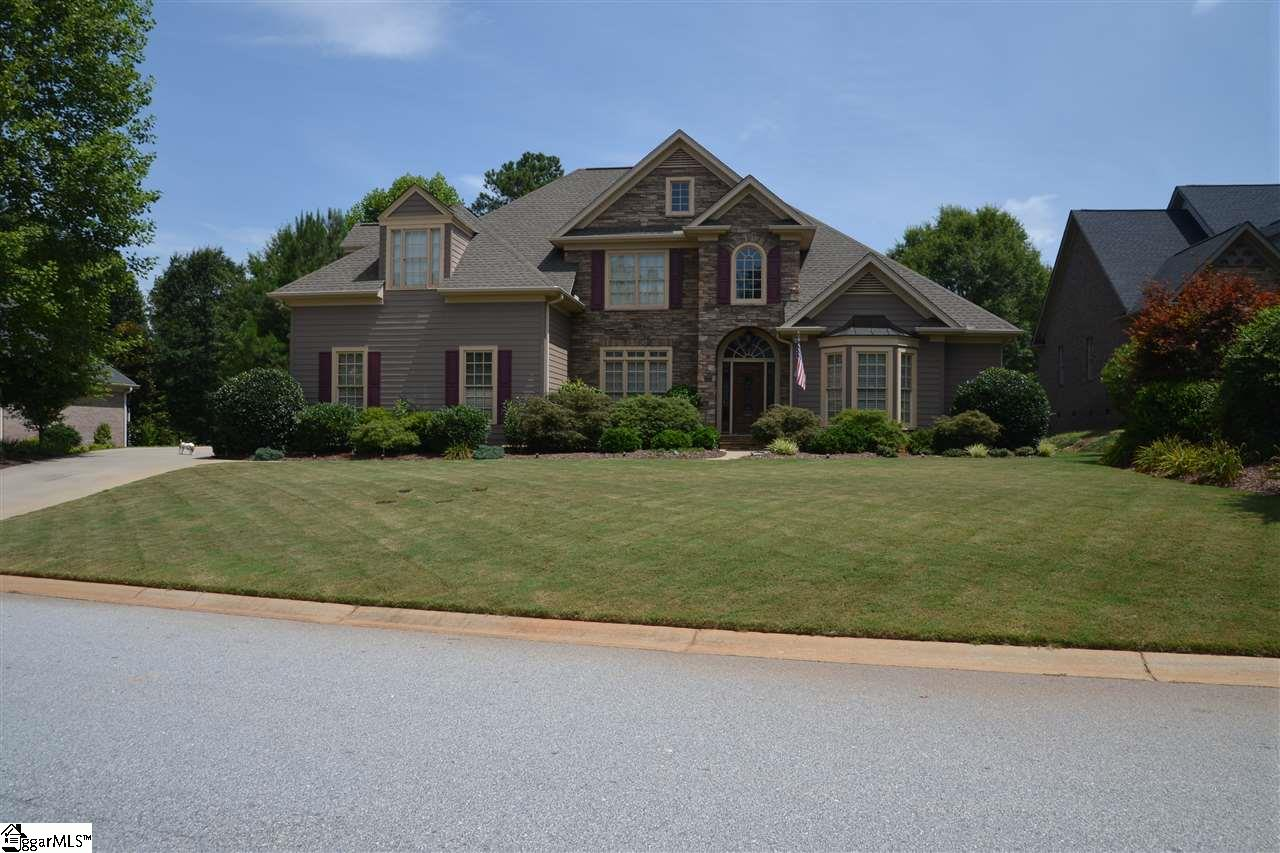 10 Oaklynn Court, Simpsonville, SC 29680
