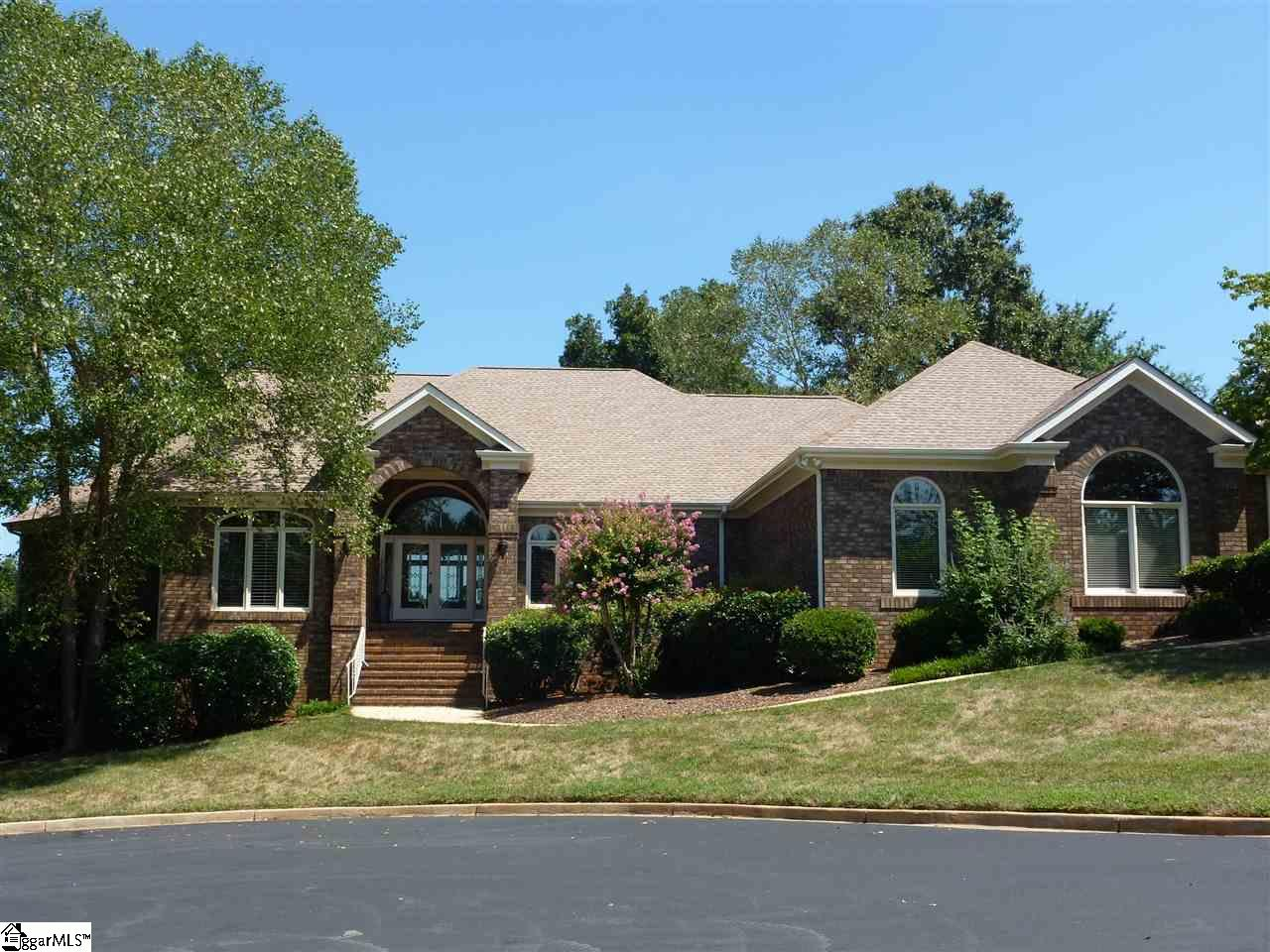 402 Masters Pointe, Duncan, SC 29334