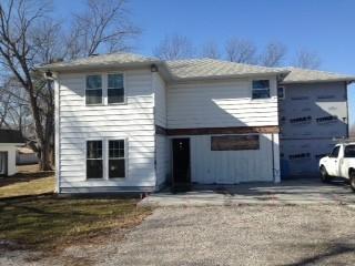 2593 Business Highway 13, Murphysboro, IL 62966