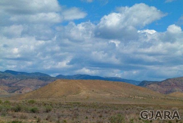 2240 16 Road, Loma, CO 81524