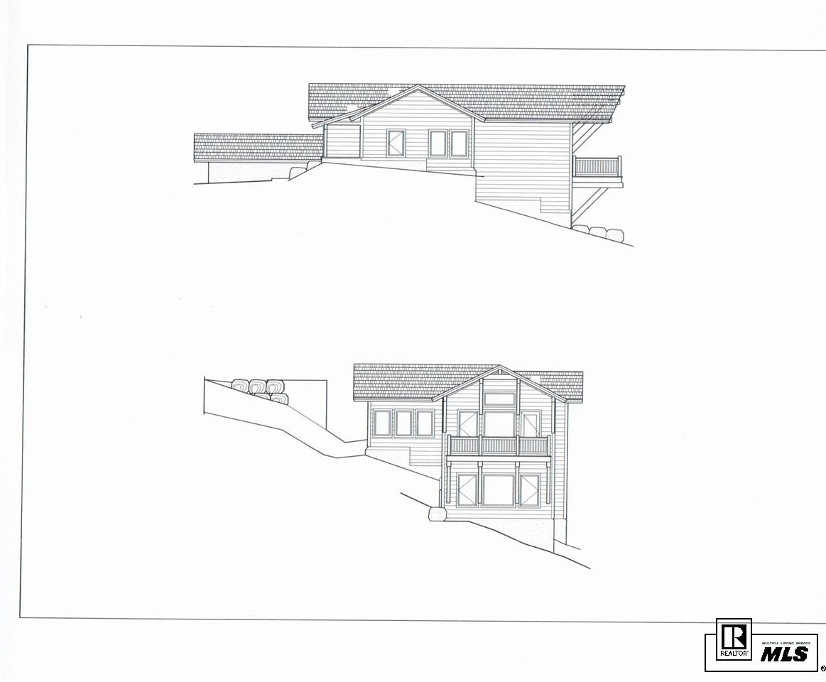 36874 Tree Haus Drive, Steamboat Springs, CO 80487
