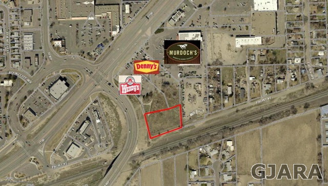 3209 I-70 Business Loop, Clifton, CO 81520