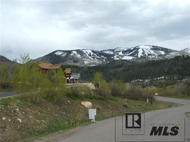 576 Steamboat Blvd., Steamboat Springs, CO 80487