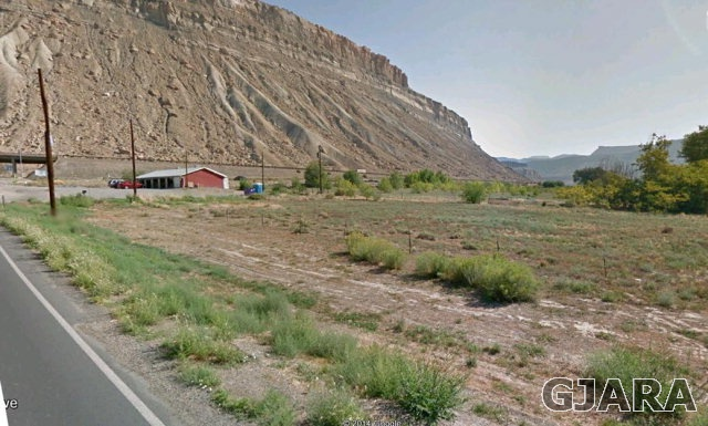 780 37 3/10 Road, Palisade, CO 81526