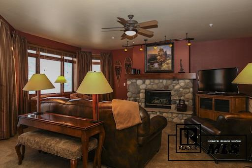 2355 Ski Time Square Dr. Unit 125, Steamboat Springs, CO 80487