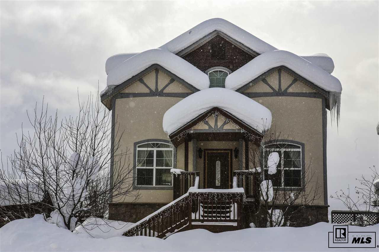2739 Abbey Rd, Steamboat Springs, CO 80487