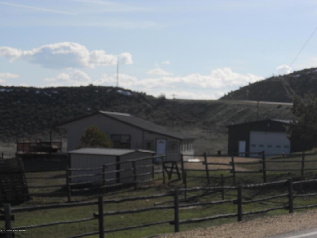 2370 County Road 29, Craig, CO 81625