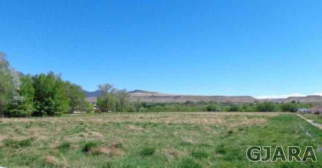 3707 G Road, Palisade, CO 81526