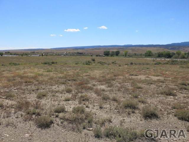 TBD Highway 50, Grand Junction, CO 81527