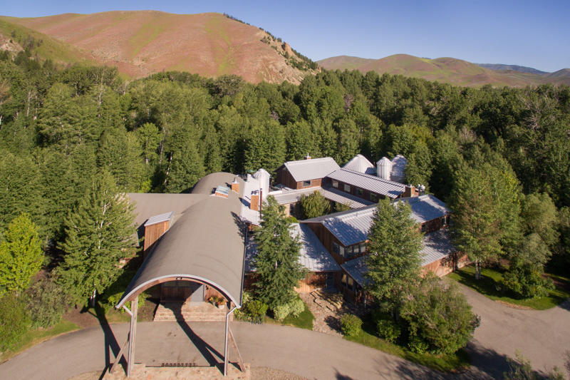 11882 State Highway 75, Hailey, ID 83333