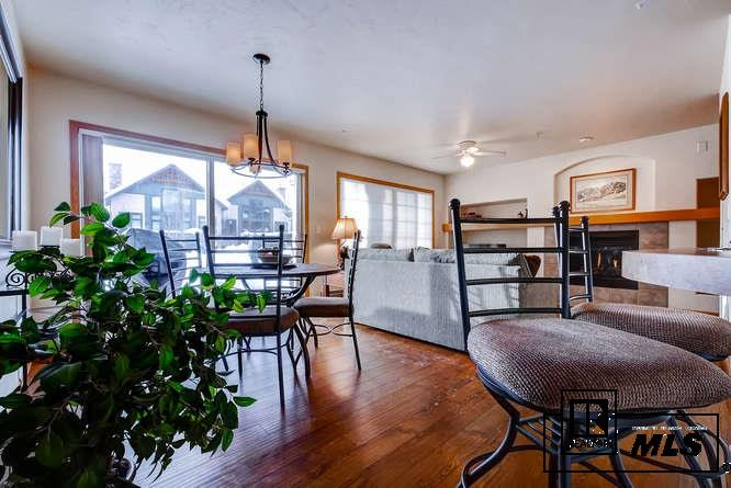 3355 Columbine Dr. Unit 602, Steamboat Springs, CO 80487