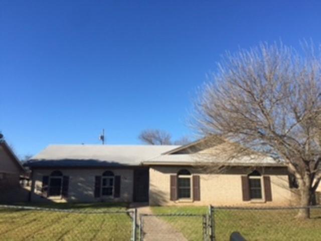 120 FAYE, Waco, TX 76705