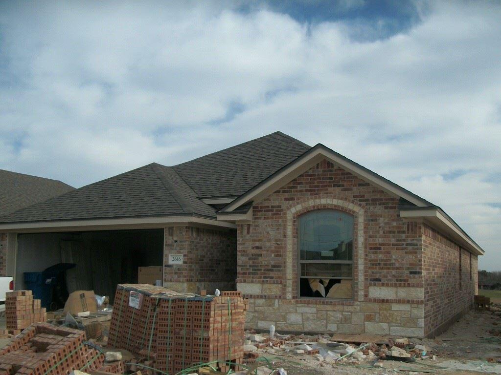 2616 Tigua Court, Waco, TX 76712