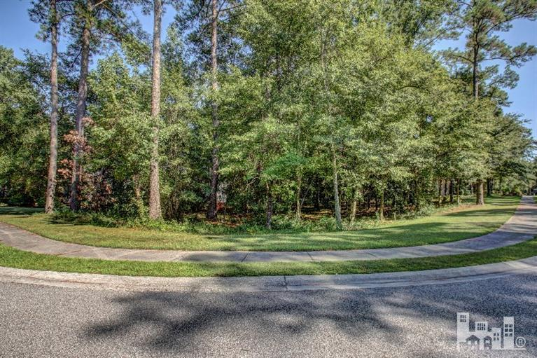 10226 Mariners Cove Court, Belville, NC 28451