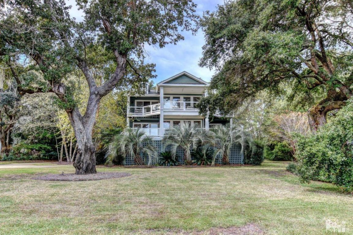 137 Middle Oaks Drive, Wilmington, NC 28409