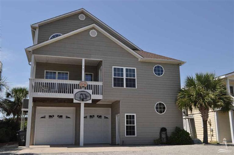 41 Wilmington Street, Ocean Isle Beach, NC 28469