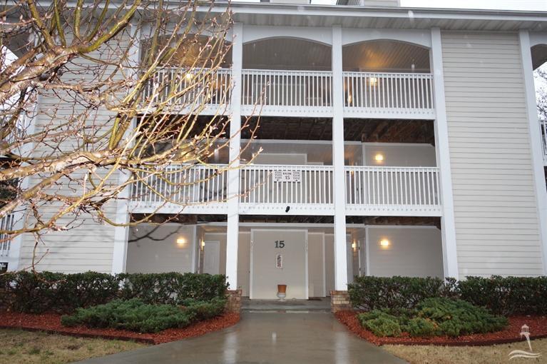 3350 Club Villa Drive SE 1504, Southport, NC 28461