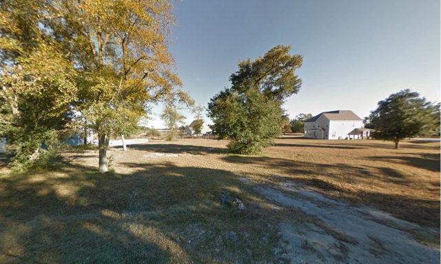 202 WILLAS COURT, Holly Ridge, NC 28445