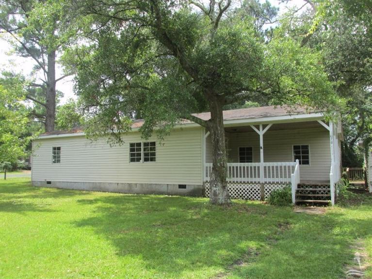 1678 SW Coastal Pine Drive SW, Ocean Isle Beach, NC 28469