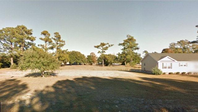 213 TUMBLING BROOK LANE, Holly Ridge, NC 28445